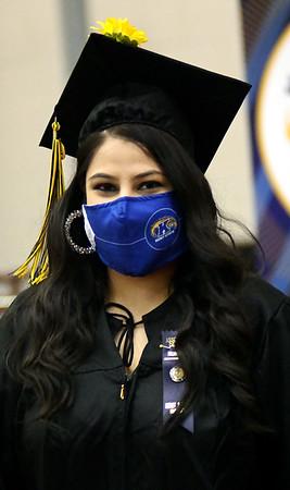 0515 kent graduation 1