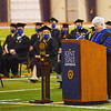 0515 kent graduation 5