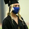 0515 kent graduation 3