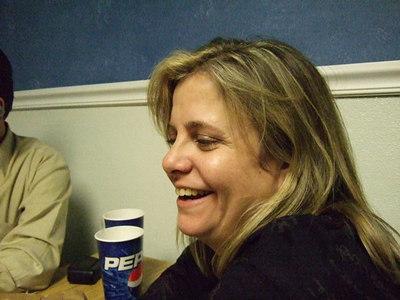 Kent & Suzanne 010