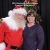 008 KYFB Dec 4 2015 Santa by Zymage