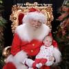 030 KYFB Dec 4 2015 Santa by Zymage