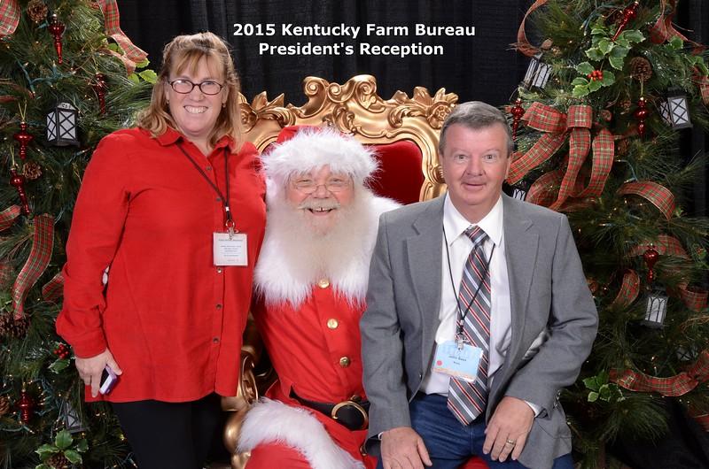 024 KYFB Dec 4 2015 Santa by Zymage