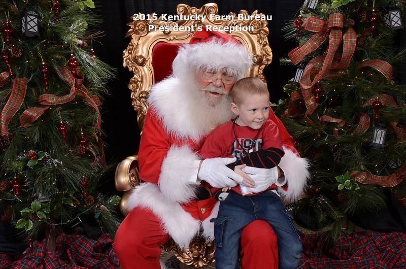 015 KYFB Dec 4 2015 Santa by Zymage
