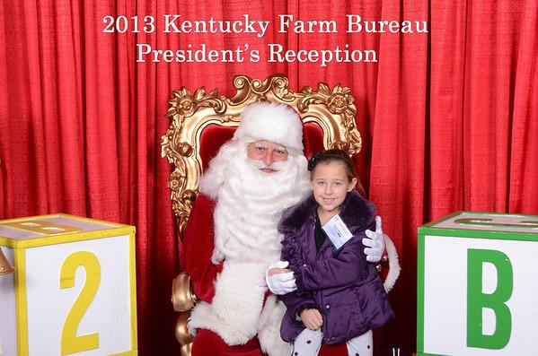 Kentucky Farm Bureau