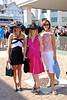 Jennifer, Jenny and Audrey