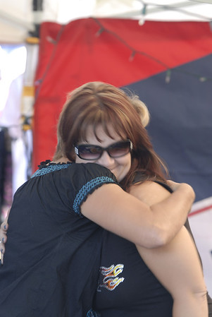 Kerman Harvest Festival 2011 3