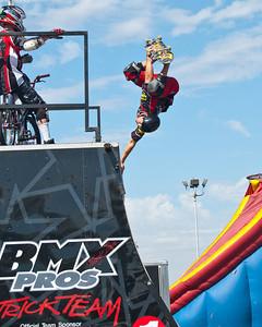 BMX156
