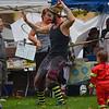 16 10-29 Kernville Festival 2275
