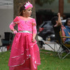 16 10-29 Kernville Festival 2277