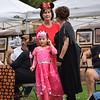 16 10-29 Kernville Festival 2273