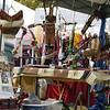 16 10-29 Kernville Festival 2276