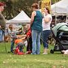 16 10-29 Kernville Festival 2285