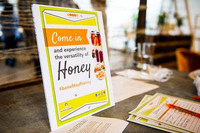 Ketchum-Honey-Board-Austin-003