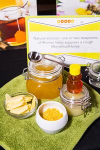 Ketchum-Honey-Board-Austin-026