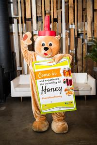 Ketchum-Honey-Board-Austin-004