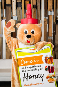 Ketchum-Honey-Board-Austin-006