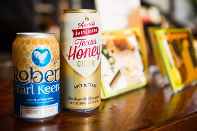 Ketchum-Honey-Board-Austin-009