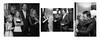 Hart50thAlbum 009 (Sides 17-18)
