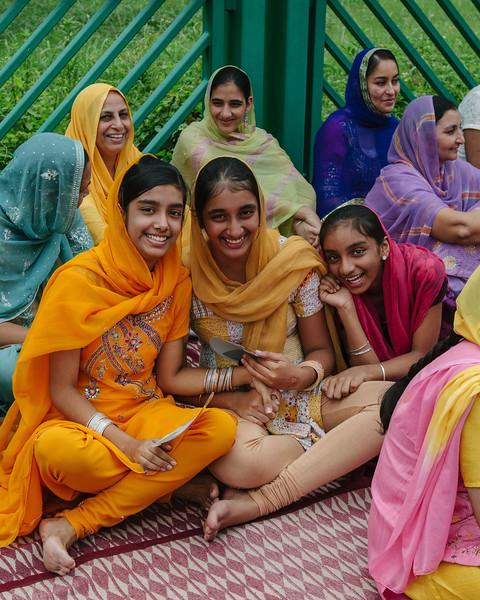Sikh Ceremony_ott_2012_1446