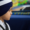 Sikh Ceremony_ott_2012_1204
