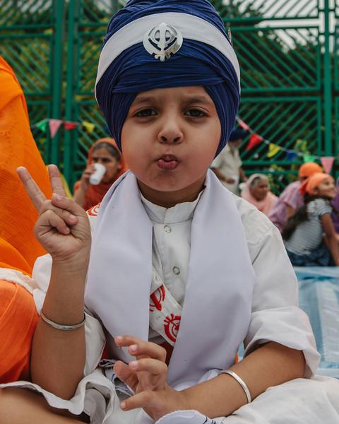 Sikh Ceremony_ott_2012_1441