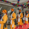Sikh Ceremony_ott_2012_1389