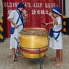 Sikh Ceremony_ott_2012_1409