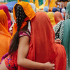 Sikh Ceremony_ott_2012_1498
