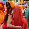 Sikh Ceremony_ott_2012_1498