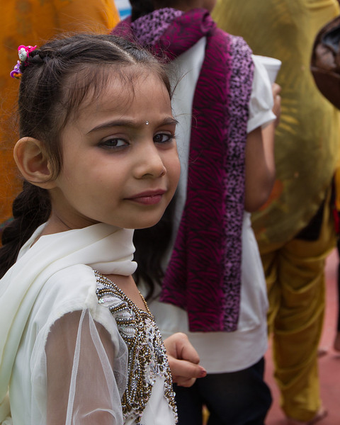 Sikh Ceremony_Set_2012-1423