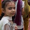 Sikh Ceremony_Set_2012-1423