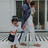 Sikh Ceremony_ott_2012_1375