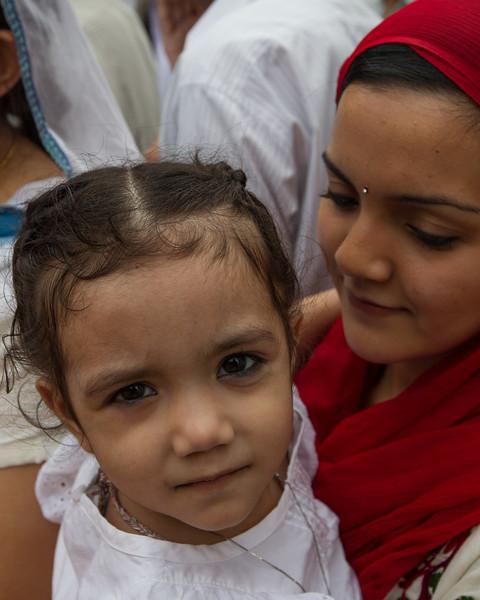 Sikh Ceremony_ott_2012_1401
