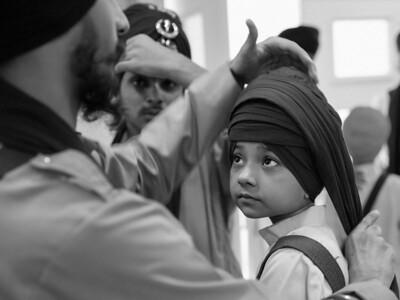 Khalsa Diwan_OCT_2013-346