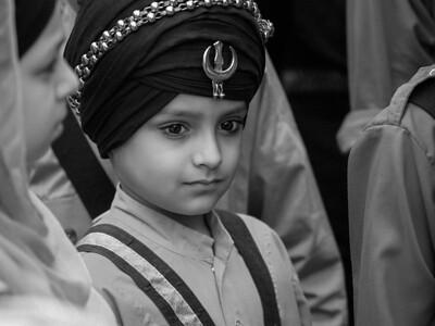 Khalsa Diwan_OCT_2013-420
