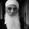 Sikh Ceremony_Set_2012-1392
