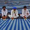 Sikh Ceremony_Set_2012-1393