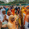 Sikh Ceremony_ott_2012_1489