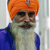 Sikh Ceremony_ott_2012_1026