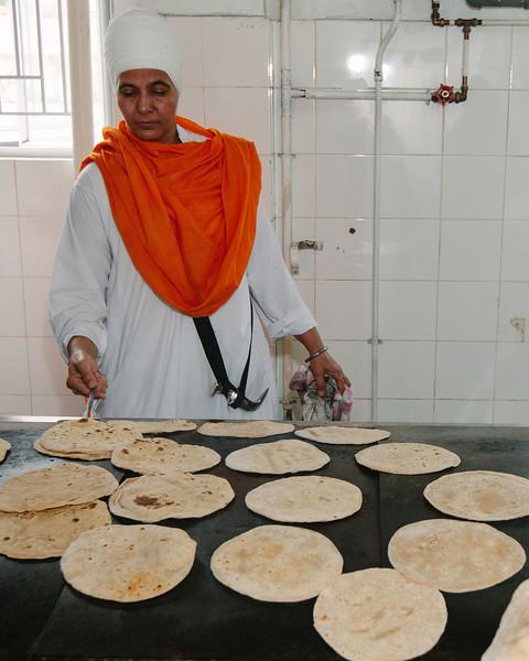 Sikh Ceremony_ott_2012_1289