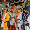 Sikh Ceremony_ott_2012_1391