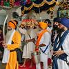 Sikh Ceremony_ott_2012_1391