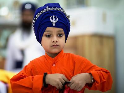 Khalsa Diwan_OCT_2013-211
