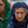 Sikh Ceremony_Set_2012-1388
