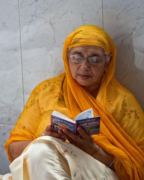 Sikh Ceremony_Set_2012-1045