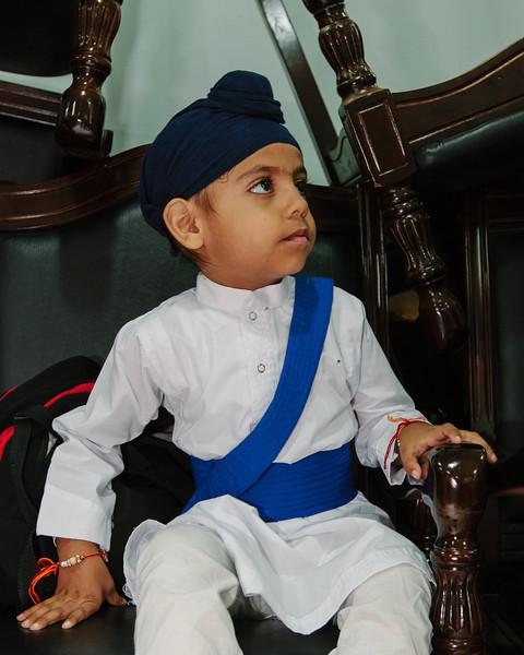 Sikh Ceremony_ott_2012_1309