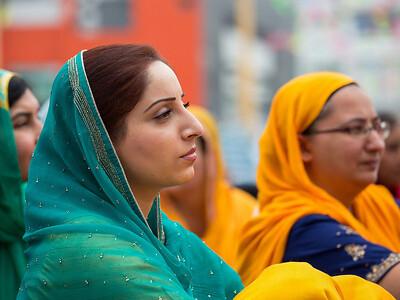 Khalsa Diwan_OCT_2013-516