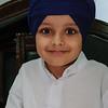 Sikh Ceremony_ott_2012_1303