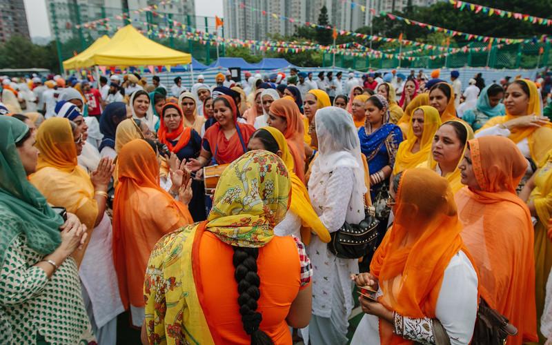 Sikh Ceremony_ott_2012_1470